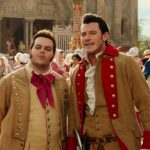 NEWS! A New Gaston and LeFou Prequel Is Coming to Disney+!