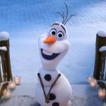 "The Trailer for ""Into the Unknown: Making Frozen 2"" is Giving Us Chills!"