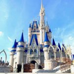 BREAKING NEWS! Disney World Proposes THEME PARK REOPENING DATES!