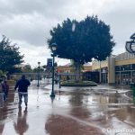 News: Downtown Disney in Disneyland Reportedly Opening July 9th With Outdoor Dining Only