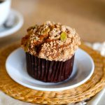 Disney Recipe: Add a Little Sugar and Spice to Your Morning with Disneyland's Pumpkin Muffins!