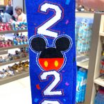We Found the Perfect Gift for 2020 Graduates in Downtown Disney!
