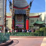 You Might Get TURNED AWAY From THIS Attraction in Disney World — Here's What to Do!