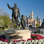 Disneyland President Shared Thoughts About The Parks and Furloughs. Here's What She Said.