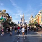 Will Disney World and Disneyland Reopen at the Same Time?