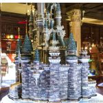 NEWS: Crystal Arts by Arribas Brothers to Reopen on May 20th in Disney Springs