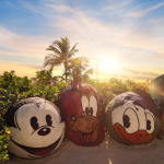 Add These Adorable Disney Cruise Line Plushes to Your Treasure Chest!