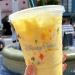 What's New in Disney's Hollywood Studios: A Runaway Railway Blueberry Pie, New Starbucks Drinks, and the Return of Minnie's Springtime Dine!