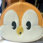 This NEW Mickey and Minnie's Runaway Railway Chuuby Purse in Disney World Is Too Cute to Handle!