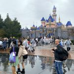 Photos: See What Crowds Are Like at Disneyland the Day Before Park Closure Due to Coronavirus Concerns