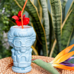 These Golden Girls Tiki Mugs Are Our Newest OBSESSION!