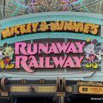 News: Mayor Predicts When Business Around Disney World May Resume