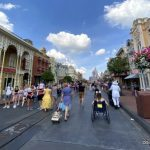 8 Disney World Changes the Reopen Florida Task Force Has Discussed So Far