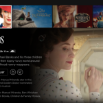 Oh Honey, It's Not ALL on Disney+! Here Are Some Disney Favorites You'll Only Find on Netflix!