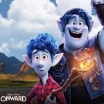 Disney and Pixar's 'Onward' Is Coming to Disney+ and Digital Stores EARLY!