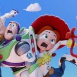 Disney Doesn't Want You To Know About These 8 Alternative Movie Endings!