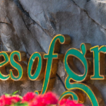 News! Disney World's Shades of Green Resort Set to Remain Closed Until Mid-May