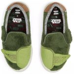 The Force Is Strong With These NEW 'Star Wars' Shoes on ShopDisney!