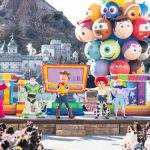 Japan Has Declared a State of Emergency — What Does This Mean For Tokyo Disneyland?