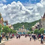 See the Transformed 'Castle of Magical Dreams' As Hong Kong Disneyland Approaches Reopening!