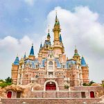 NEWS and PHOTOS: Check Out Pictures from REOPENING DAY At Shanghai Disneyland!