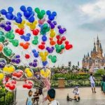 Here Are Some of the Health and Safety Measures We Can Expect When Shanghai Disneyland Reopens