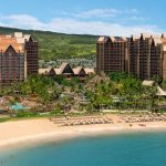 Disney's Aulani Resort Now Has Its Own Mobile App!