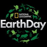 Have an Earth Day Watch Party With This Disney+ Play List!