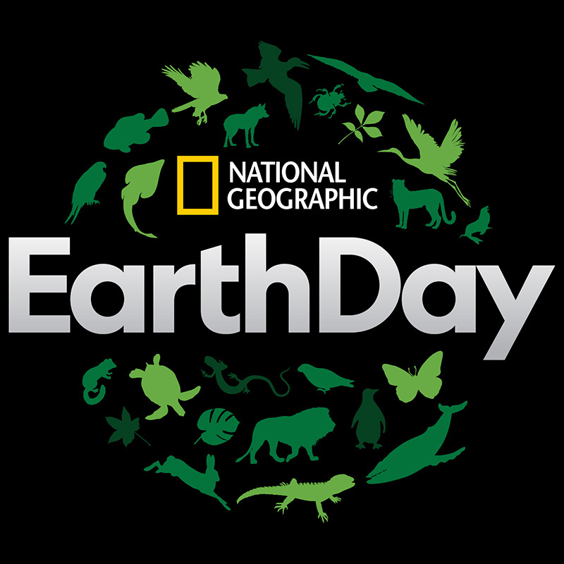 Find Out How You Can Celebrate Earth Day in BIG Ways With ...