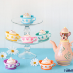 Add Some Disney Magic to Easter Sunday With These Colorful Crafts and Recipes!