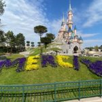 Take a Virtual Tour of Disneyland Paris With This Fun Video Series!