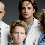 'Doogie Howser, M.D.' Reboot Officially In The Works For Disney+