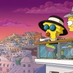 The 'Simpsons' Short That Was Released with 'Onward' Is Coming to Disney+ SOON!