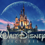 11 Disney Movies to Watch When the News Has You Feeling Overwhelmed