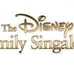 NEWS: Streaming NOW on Disney+ — The Disney Family Singalong!