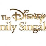 You've Got to See the INSANE Lineup For 'The Disney Family Singalong!' Coming to ABC