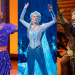 Find Out How Long Broadway Is Now Expected to Remain Dark And How You Can Help Performers