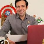 Disneyland Resort Ambassadors Announce a New Weekly Show Highlighting Cast Members!