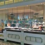 Breaking News! Character Dining Is Resuming at the Hong Kong Disneyland Hotel