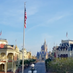 DFB Video: What Has to Happen For Disney World to Reopen?
