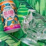 Your Favorite Disney World Beverage Is Now In HARD SELTZER FORM! Here's Where To Get It!