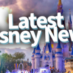 DFB Video: Latest Disney News — Furloughs, Delayed Movie Releases, Goodnight Calls from Mickey and MORE!