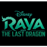 News! Disney's 'Raya and the Last Dragon' Release Date Has Been Postponed Until 2021!