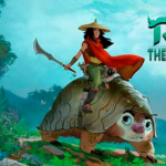 Theaters or Disney+? Here's Where You Can See All the 2021 Disney Movies!