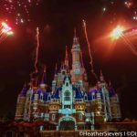 Breaking NEWS! Shanghai Disneyland to Reopen May 11th