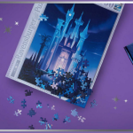 Need Some Retail Therapy? Check Out This Limited-Time Deal from Disney!