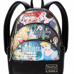 Be the Coolest Kid on the Block With These Rad Items From Disney