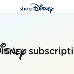 News! Disney Subscription Boxes Will Be Unavailable Soon!