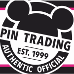 shopDisney is Bringing Pin Trading to Your Living Room with New Limited Edition Disney Park Pins!