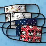 Did You Order a Disney Face Mask? They're Starting to Ship Out NOW!